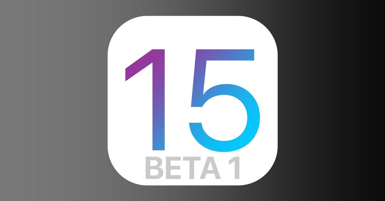 Installez la bêta 1 d'iOS 15, iPadOS 15, macOS 12 et plus