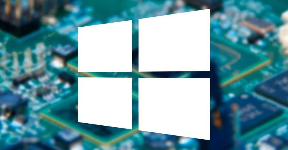 Windowsin sininen näyttö käytettäessä Wi-Fi-yhteyttä Intelissä