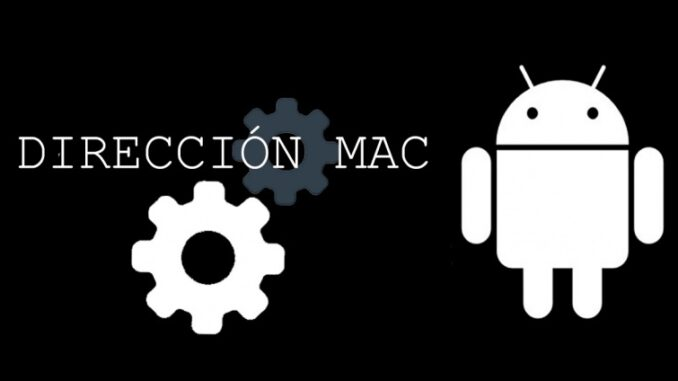 Wi-Fi MAC Address on Android and iOS: How to Change It