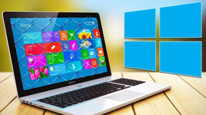 Best Alternatives to Shortcuts to Keep Your Desktop Clean