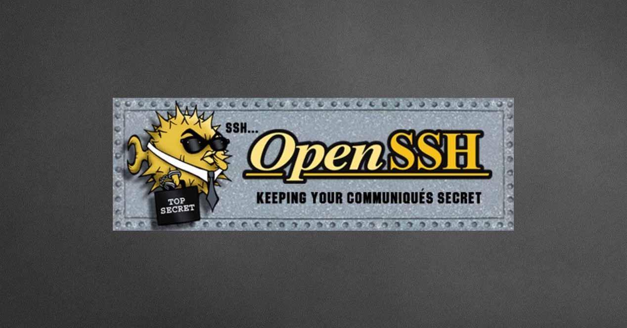 Configure OpenSSH Server on Linux with Maximum Security