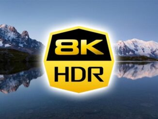 Netflix in 8K with Content-aware Encoding