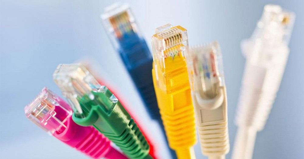 New Ethernet Standard Approved