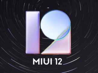 Best MIUI 12 Tricks for Your Xiaomi Mobile