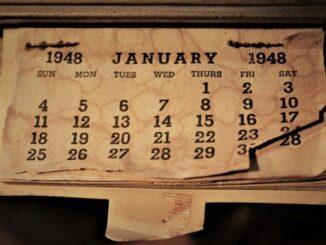 Bedste Google Kalender-alternativer til at styre vores tid
