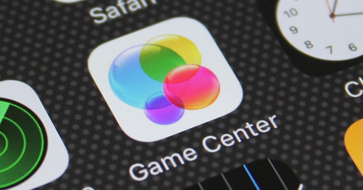 Synchroniser les jeux entre les appareils Apple avec Game Center