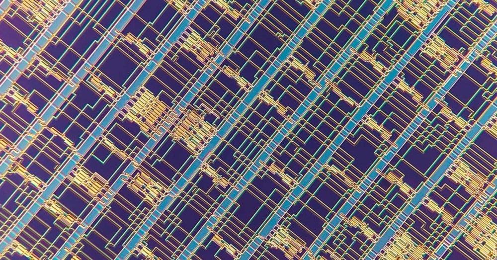 Puces IBM 2nm: fonctionnalités et applications dans les processeurs