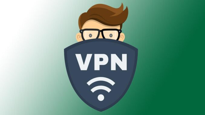Which VPN to Use for Smooth Internet Gaming