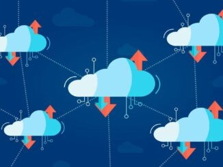 Advantages of Sharing Files Online or Using the Cloud