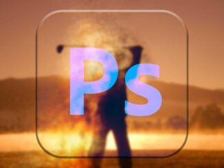 Most Common Problems When Using Photoshop