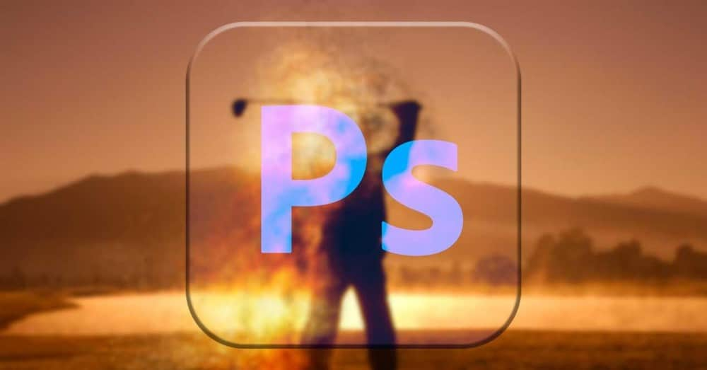 Problèmes les plus courants lors de l'utilisation de Photoshop