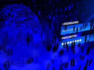 See if the Latest Threats Have Stolen Passwords