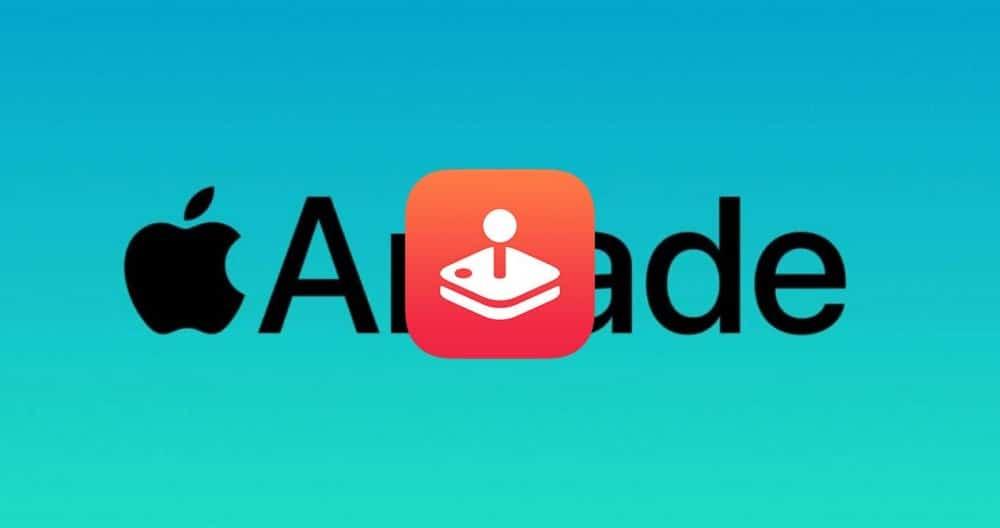 iOS 15 et iPadOS 15 auront de nouvelles commandes pour les jeux vidéo à l'écran