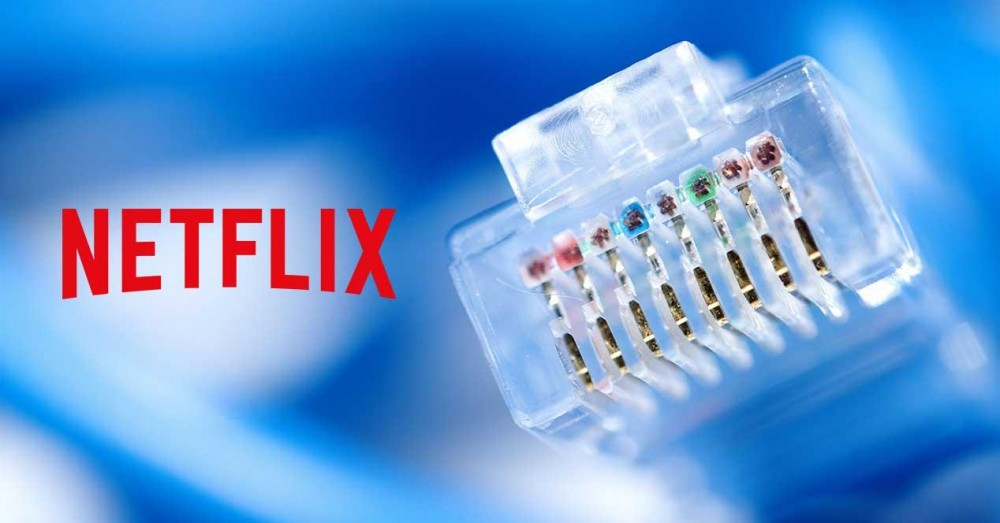 Best Operators to Watch Netflix Without Cuts and 4K Resolution