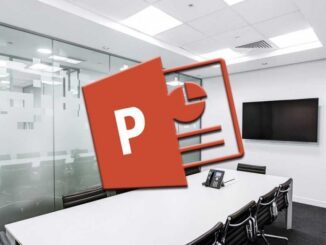 Change the Speed of an Animation in PowerPoint