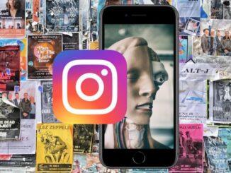 How Instagram Decides the Content It Shows You