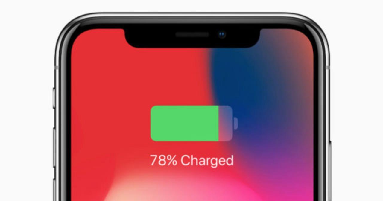 Kaatuu iOS 14.6: ssa iPhone-akulla
