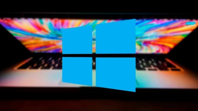Disable Animations in Windows 10 to Speed up Our PC