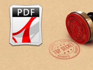 Best Software to Add Stamps to PDF Files