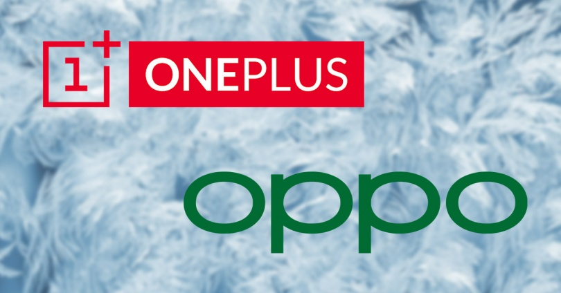 OnePlus Officially Announces Its Merger with OPPO
