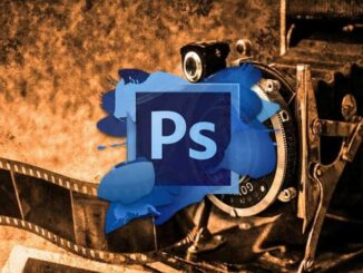 Add JPEG and PNG Images to Photoshop