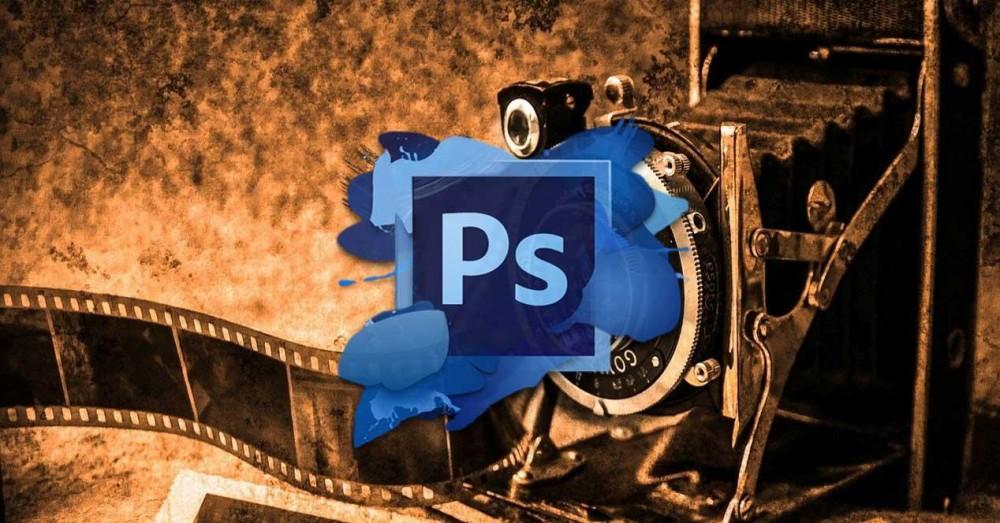 Ajouter des images JPEG et PNG à Photoshop
