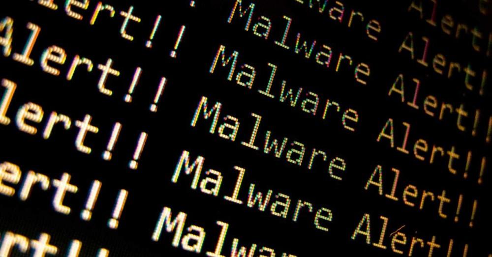 Best Antivirus for Windows (June 2021)