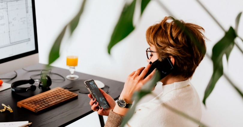 Avoid Echo in Mobile Calls and Why It Happens