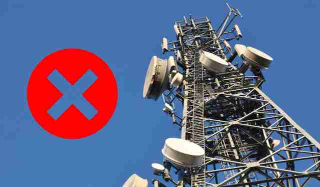 Mobile Networks Were Designed to Be Hacked from the Start