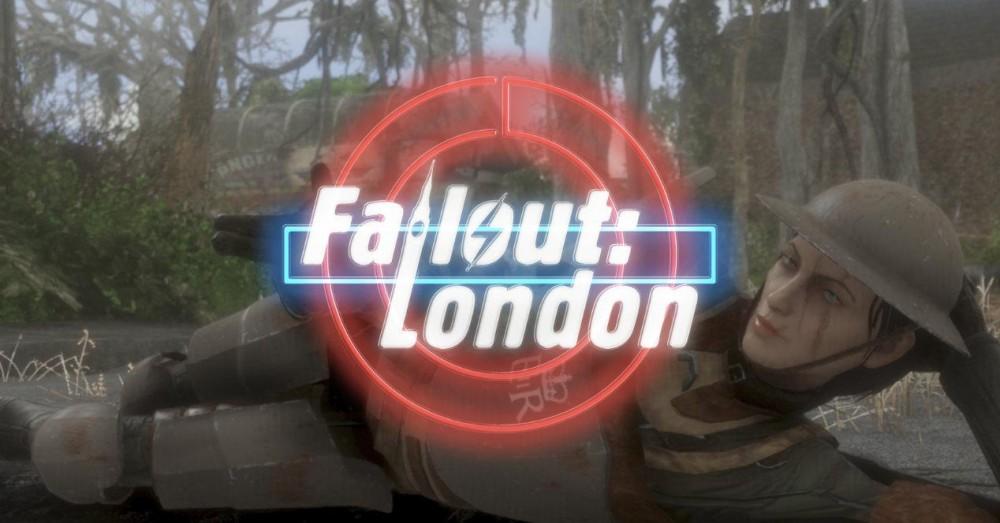 Retombées: Londres