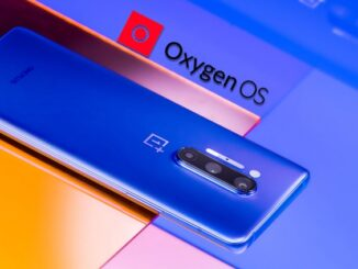 OnePlus Clarifies the Situation of OxygenOS