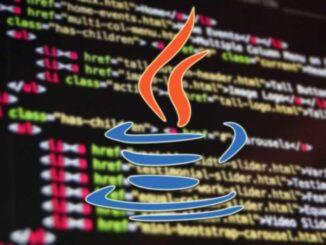 Bedste IDE-udviklingsmiljøer til programmering i Java