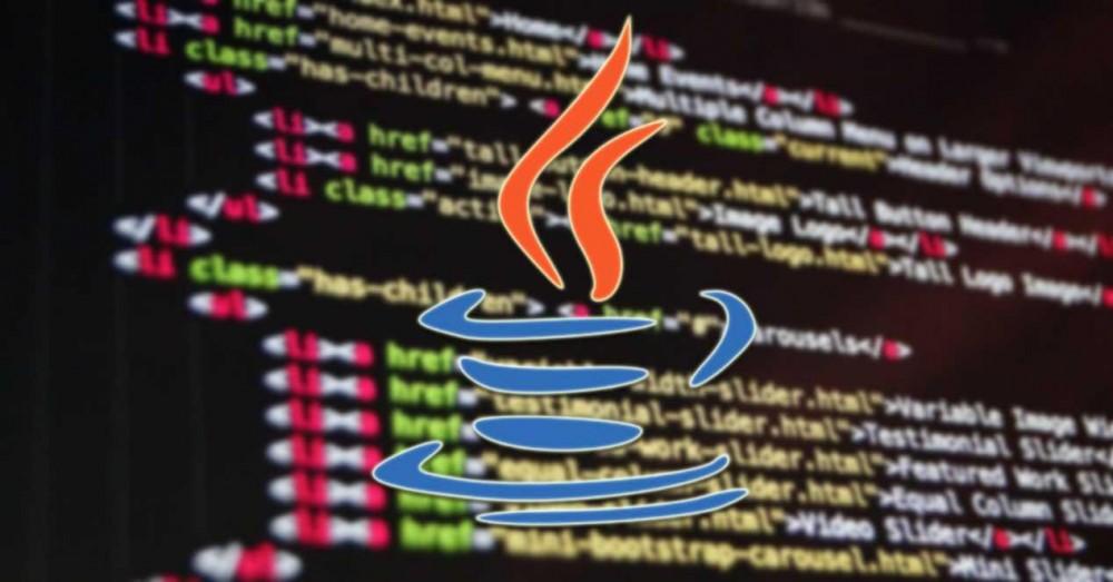 Meilleurs environnements de développement IDE pour la programmation en Java