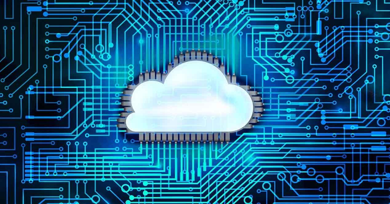 Thousands of Servers and Cloud Services are Vulnerable