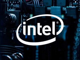 Apple and Intel: M1 Chips Put Intel Processors at Risk