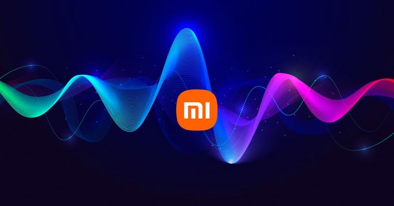 Xiaomi patentar ett mobilt laddningssystem genom ljud