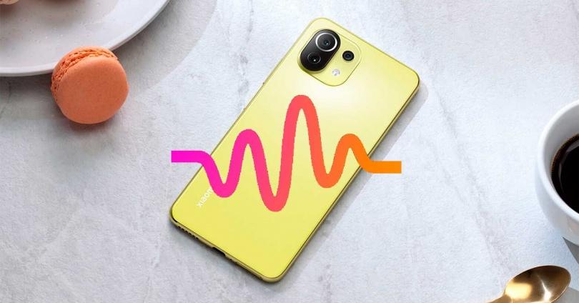 Téléphones Xiaomi : Comment personnaliser les effets sonores