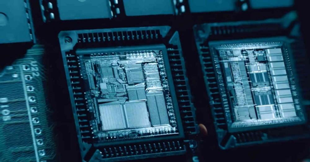 Memoria cache, cum afectează performanța CPU și GPU