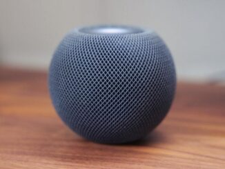 Use HomePod Without an Internet Connection or WiFi Network
