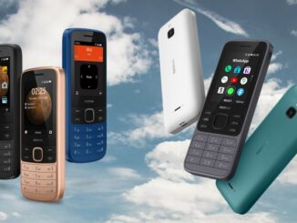 Best Nokia Feature Phones for This Summer