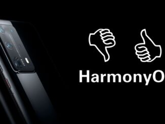 Worst and Best of HarmonyOS According to Users
