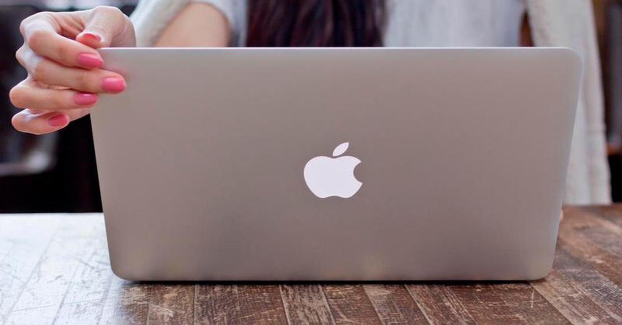 Meilleurs programmes sur Mac qui envoient la parole au texte et vice versa