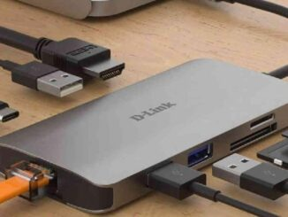 USB Ports, Bandwidth of Its Different Versions