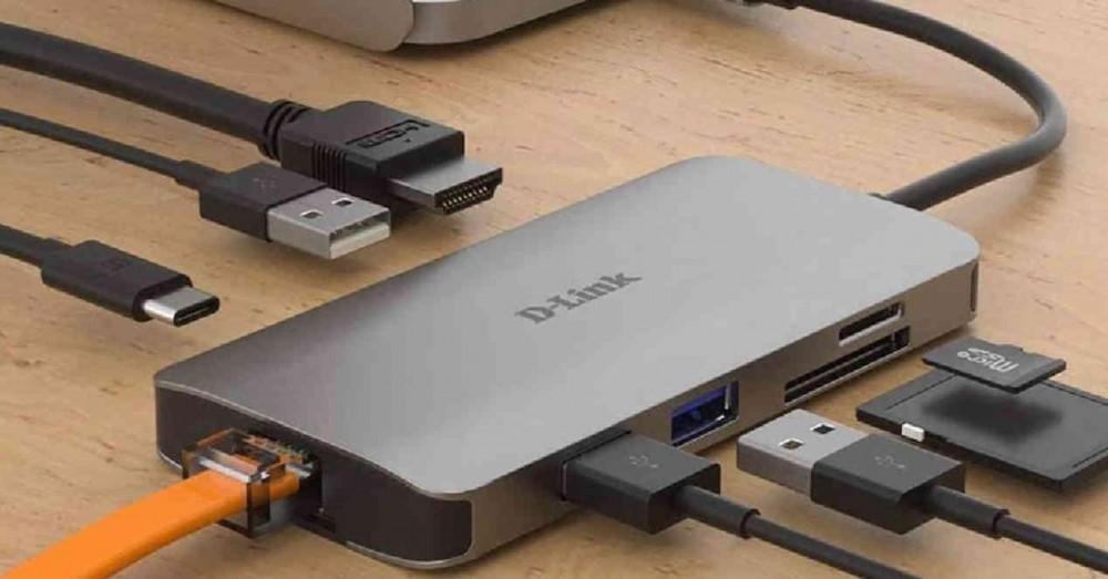 Porturi USB, lățimea de bandă a diferitelor sale versiuni