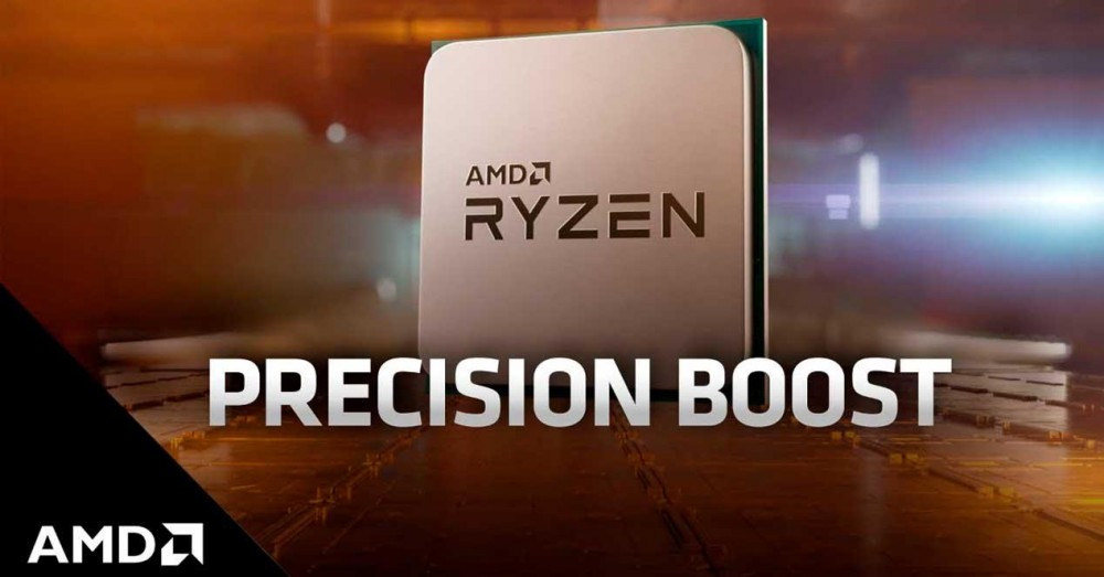 PBO2 dans AMD, performances et comparaison dans le Ryzen 9 5900X