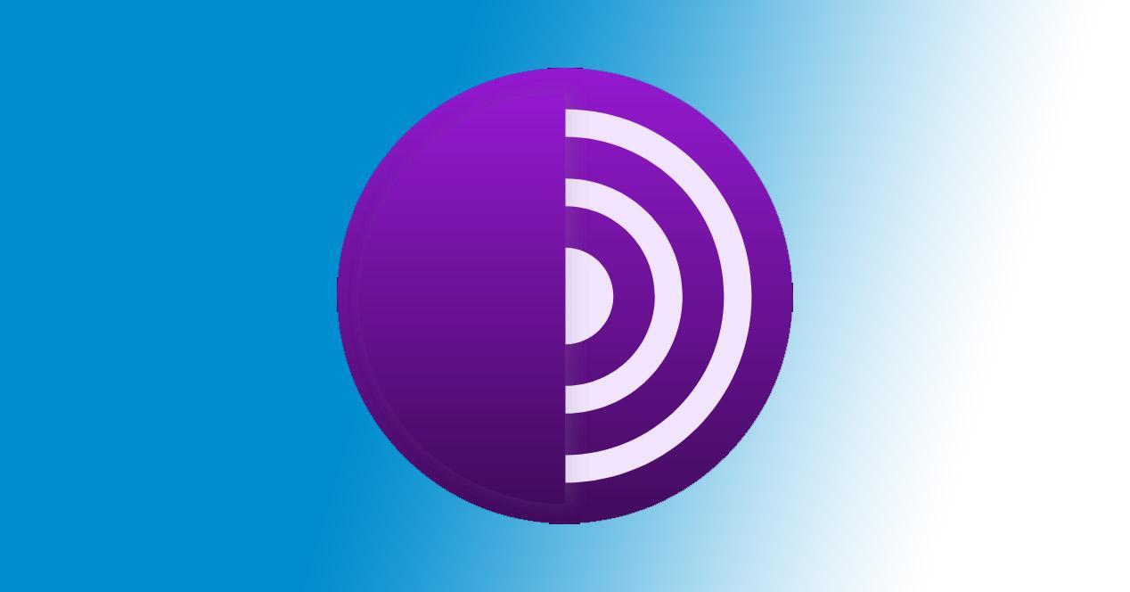 Tor Browser remediază o vulnerabilitate importantă