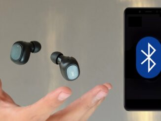 How to Fix Bluetooth Headset Problems with Mobile