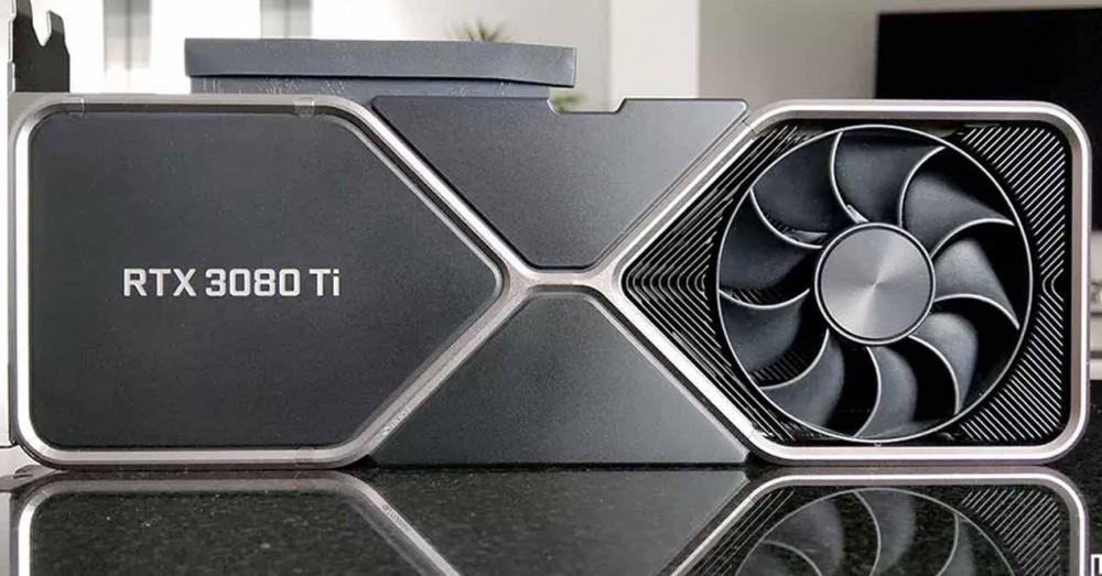 NVIDIA RTX 3080 vs 3080 Ti