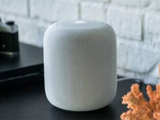 Check if a HomePod is Genuine or Fake