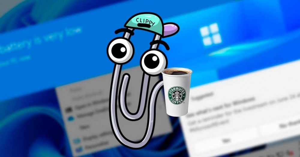 Plus d'actualités : Windows 11